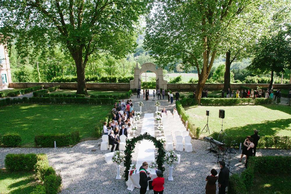 Fotografo matrimoni Torino e provincia