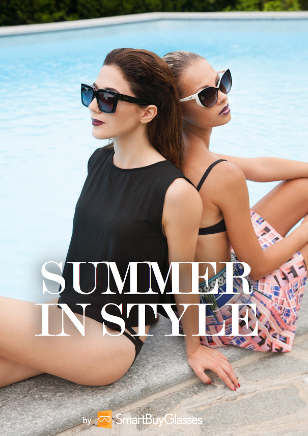 Summer+in+style+motion+global4.png