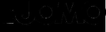 luomo-logo.png