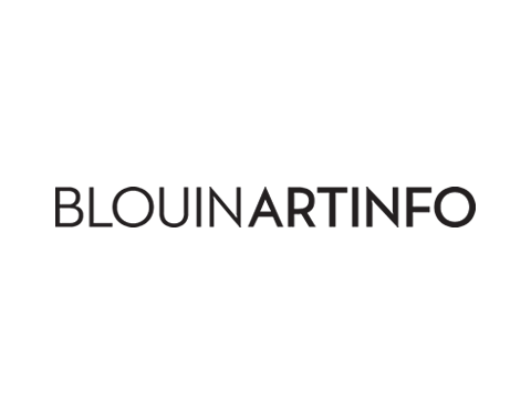 blouinartinfo-logo-feature.png