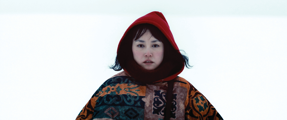 Kumiko-the-Treasure-Hunter-Trailer.jpg