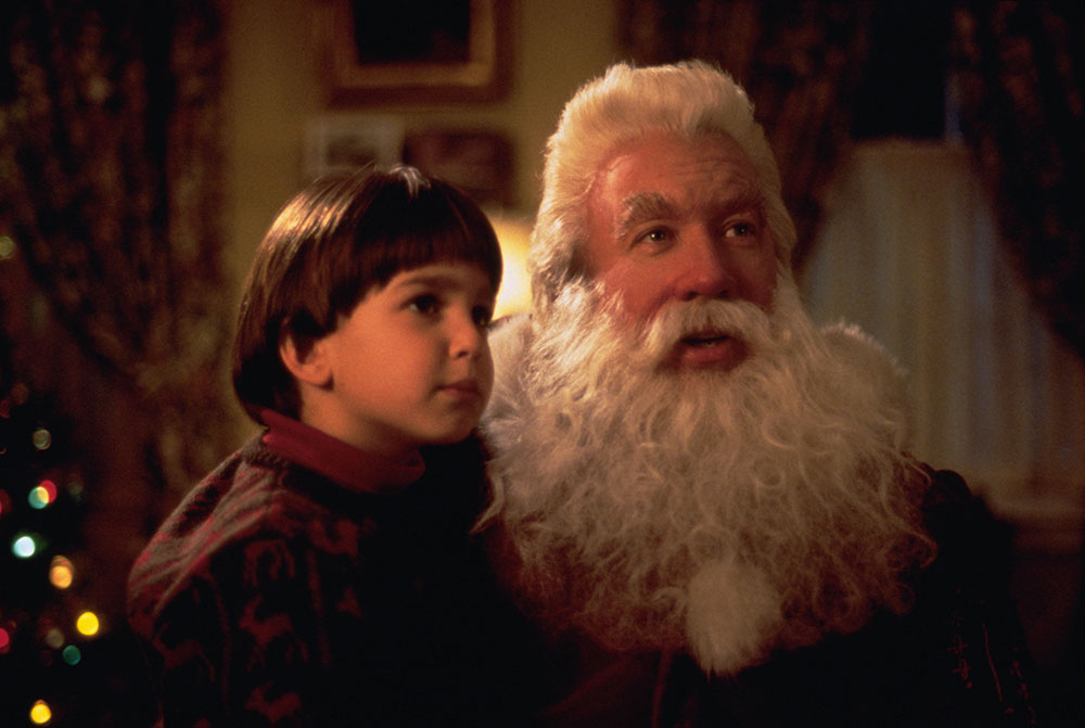 The-Santa-Clause-Santa-and-Charlie.jpg
