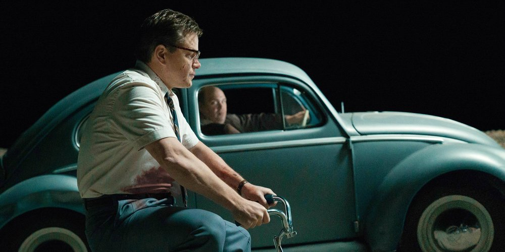 Suburbicon-Matt-Damon.jpg