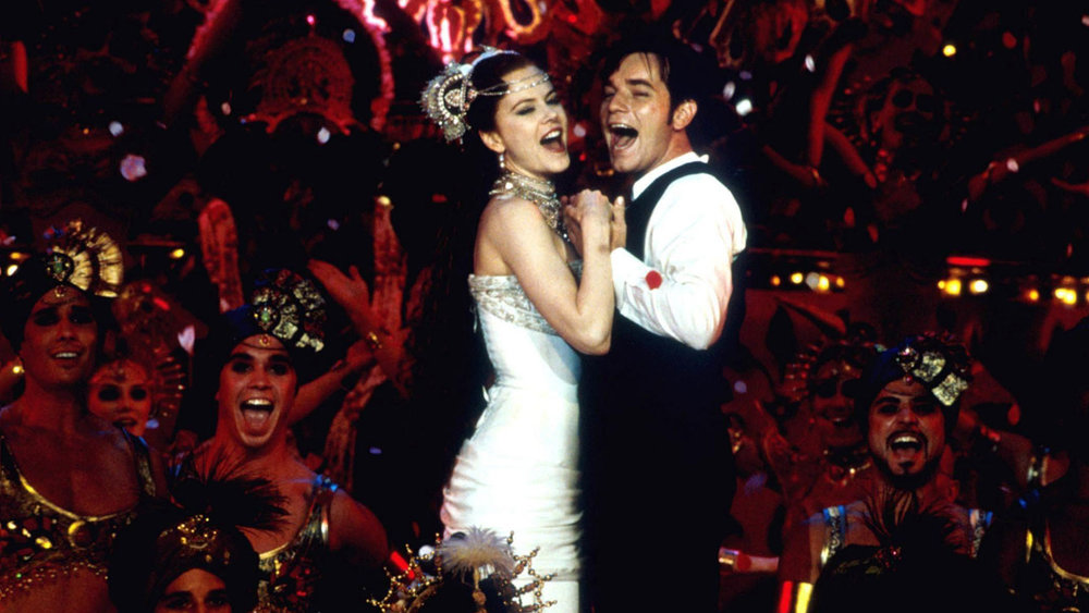 moulin-rouge-11.jpg
