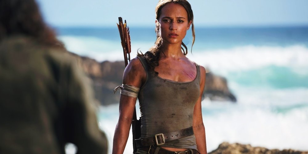 Tomb-Raider-Trailer.jpg