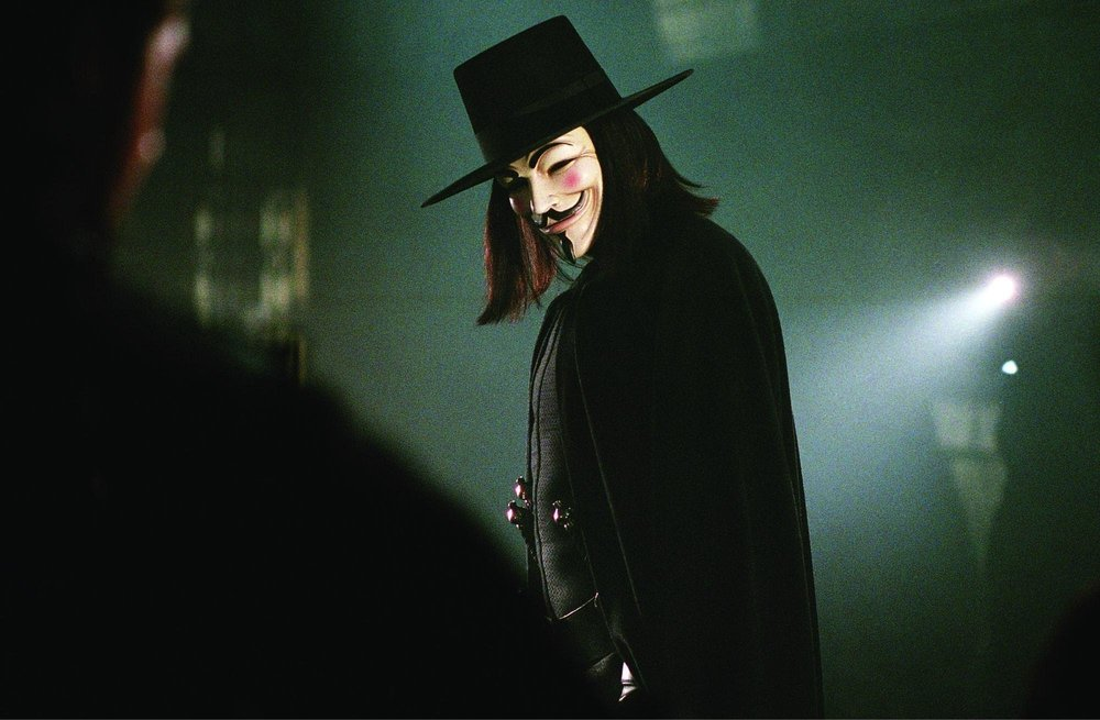 V_(V_for_Vendetta_Movie)_001.jpg
