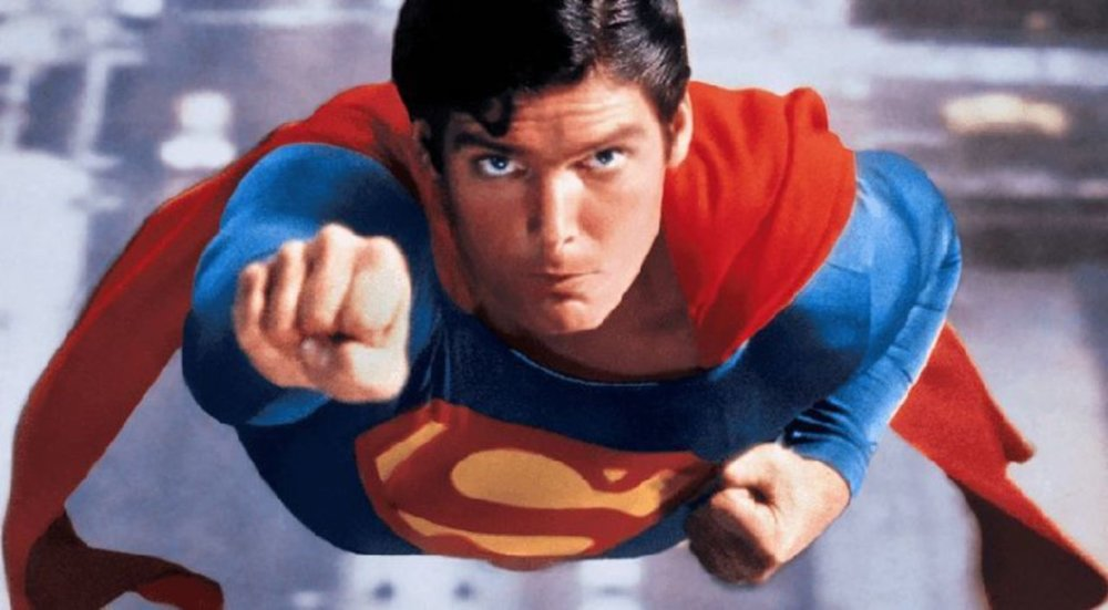 christopher-reeve-superman-1097099-1280x0.jpeg