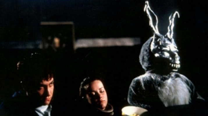 donnie-darkoeditjpg.jpg.size-custom-crop.1086x0.jpg