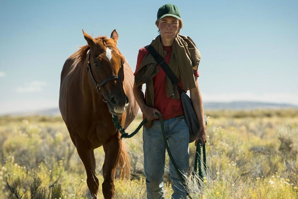 lean on pete image.jpg