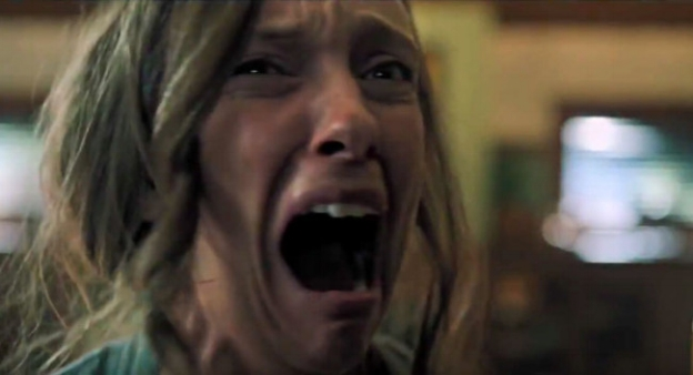 hereditary-movie-trailer.jpg