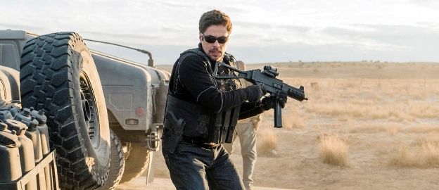 sicario-2-soldado-day-of-the-soldado-1200x520.jpg