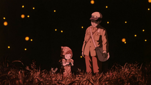 firefliesmain-625x352.png