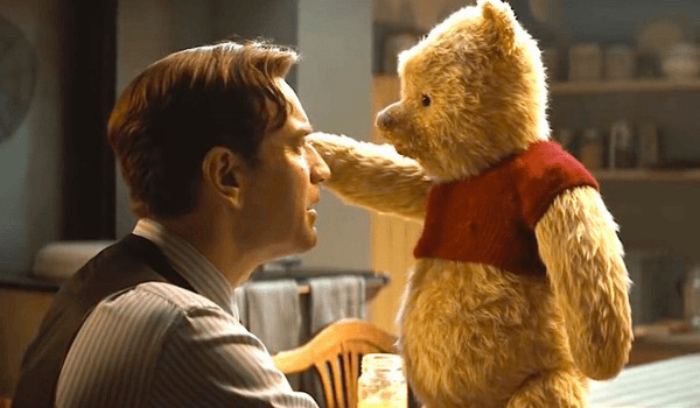 Christopher Robin 2.png