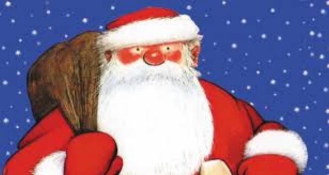 Father Christmas.jpeg
