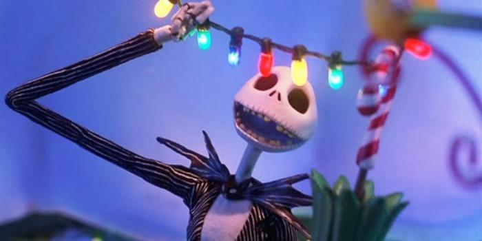 The Nightmare Before Christmas.jpg