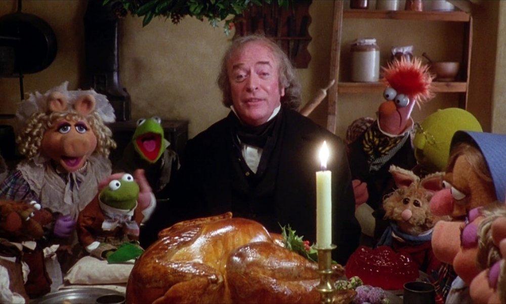 The Muppets Christmas Carol.jpg