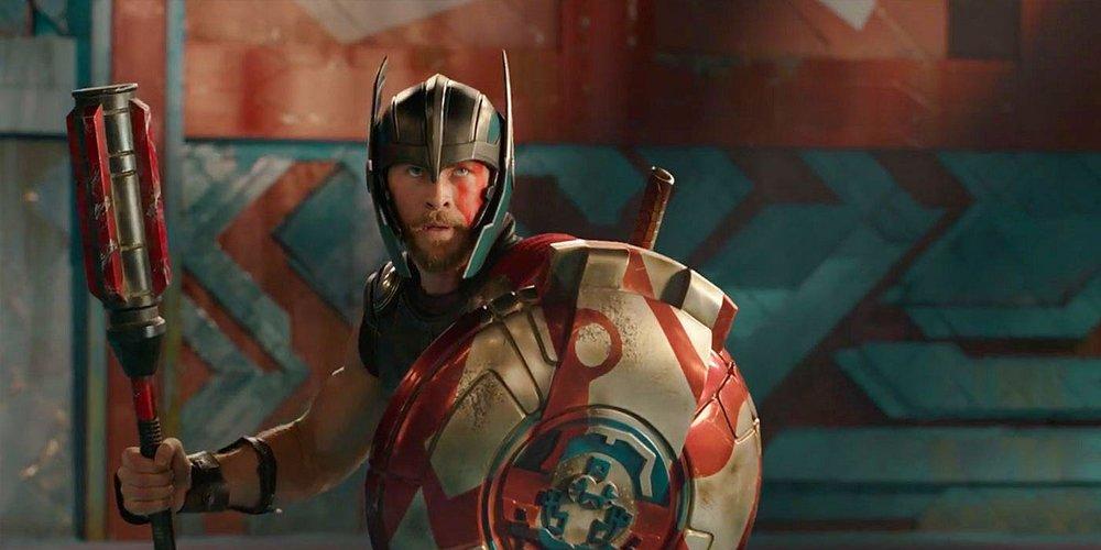 Thor Ragnarok.jpg