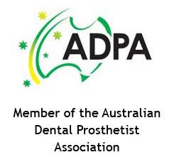 Prosthetist Adelaide