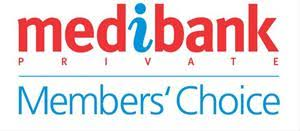 Medibank-private-members-choice Adelaide.jpg