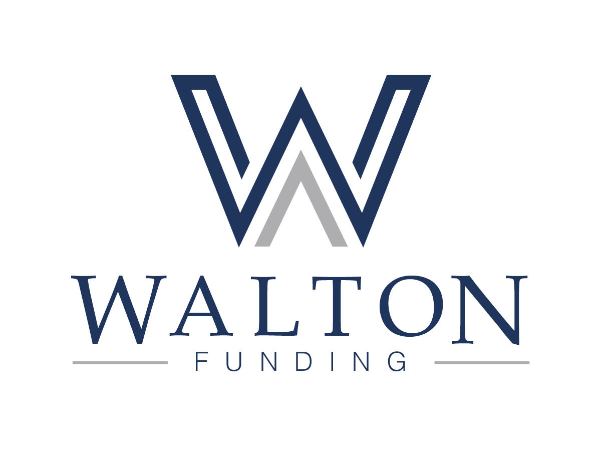 Walton Funding: Private Mortgage Banking
