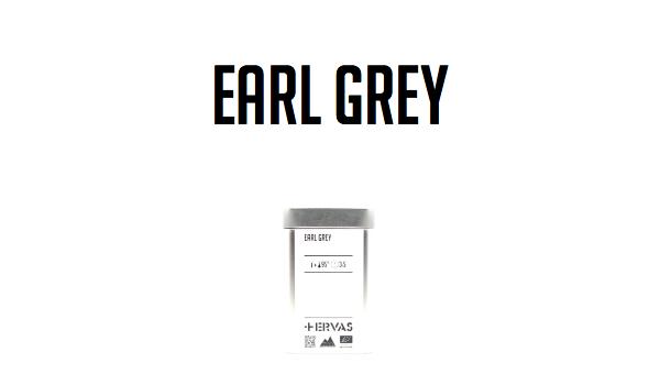 Earl Grey.png