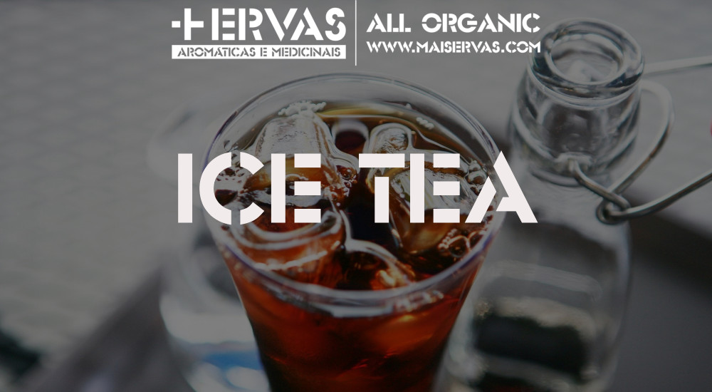 Ice Tea - Receitas.jpg