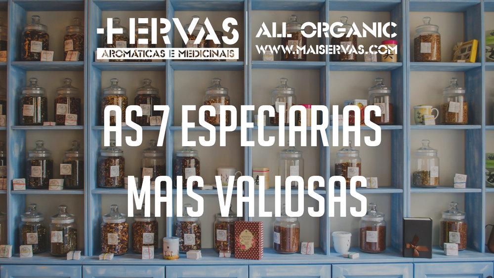 7 ESPECIARIAS MAIS CARAS.jpg