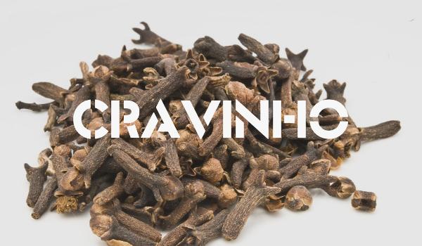 CRAVINHO.jpg