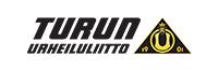 TUL_logo.png