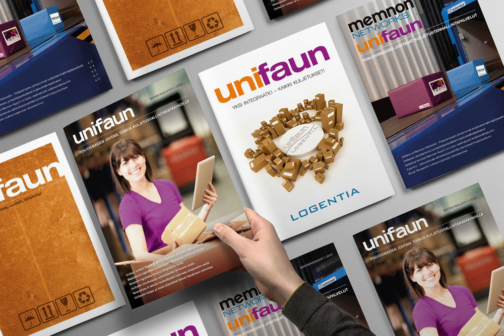 Unifaun_lehdet.jpg