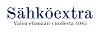 Sahkoextra_logo.png