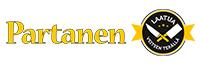 Partanen_logo.png