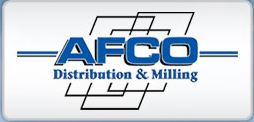 AFCO Distributing