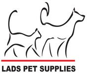 LADS Pet Supply