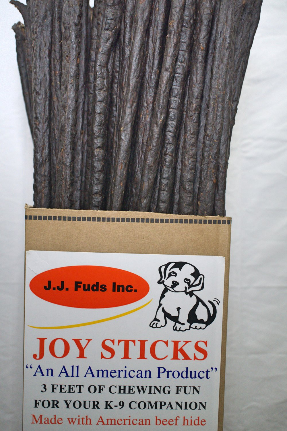 _DSC0088_Joy Sticks.jpg