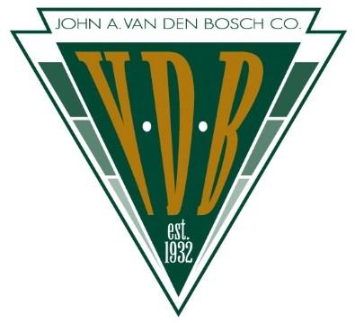 VDB logo copy.jpg