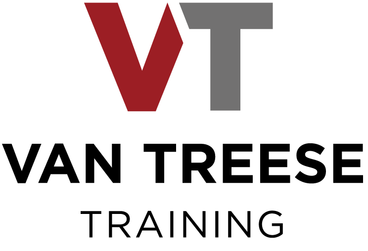 Functional Range Conditioning Training in Park City, UT | Van Treese Training | vantreesetraining.com