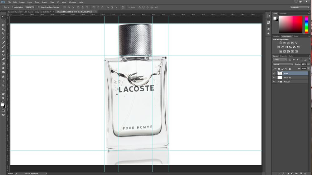 Lacoste_3_perspective