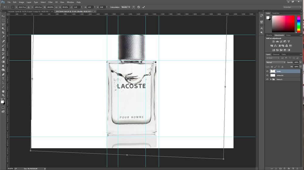 Lacoste_5_perspective
