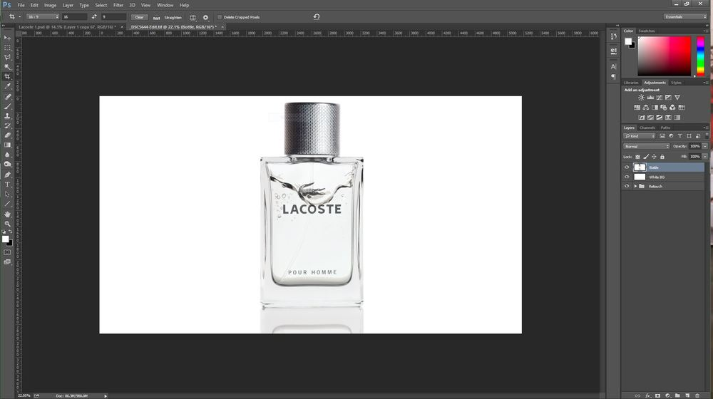 Lacoste_8_perspective