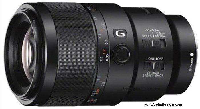 Sony90mmFE_2.jpg
