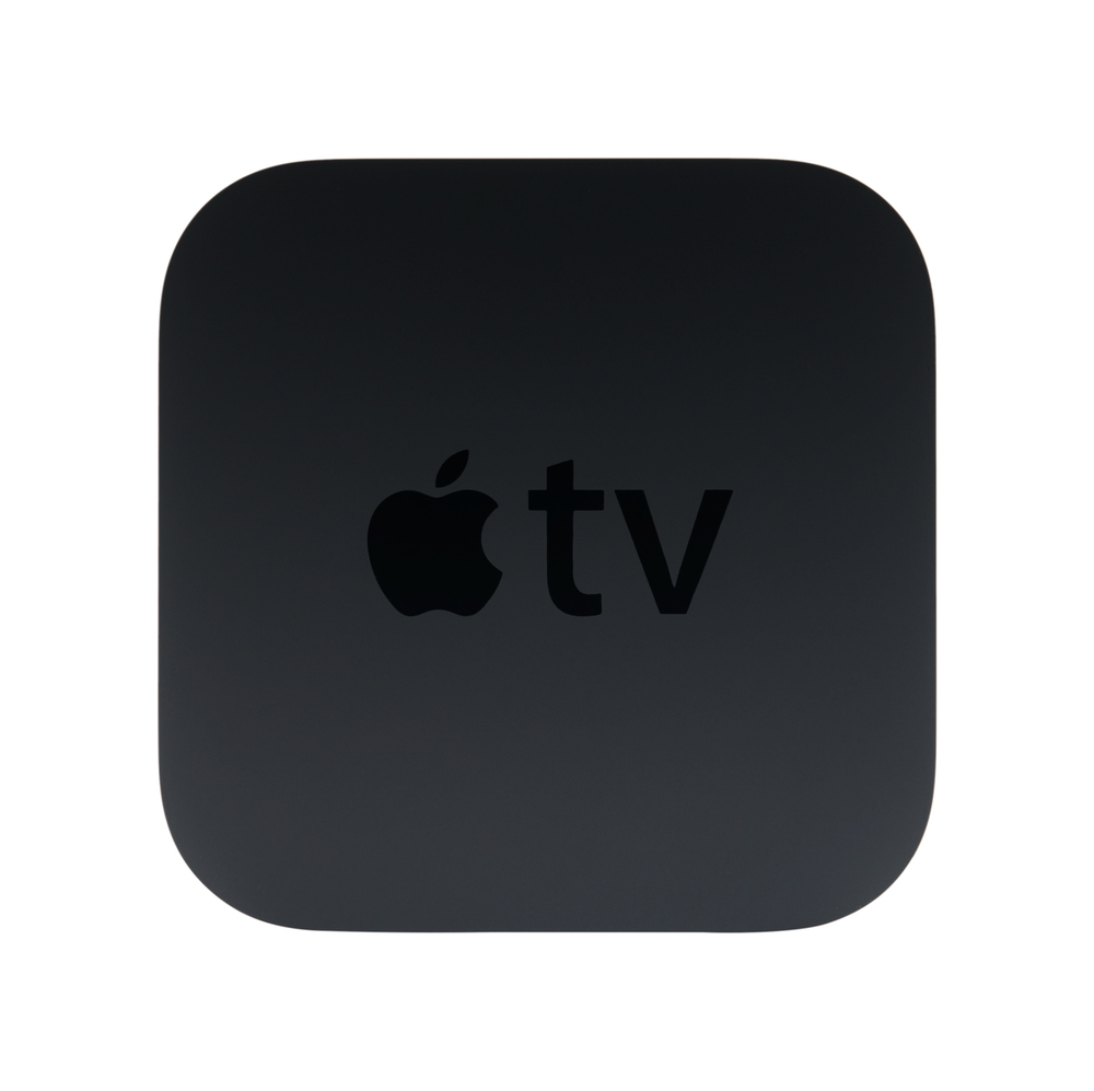 Apple-TV1-After.jpg