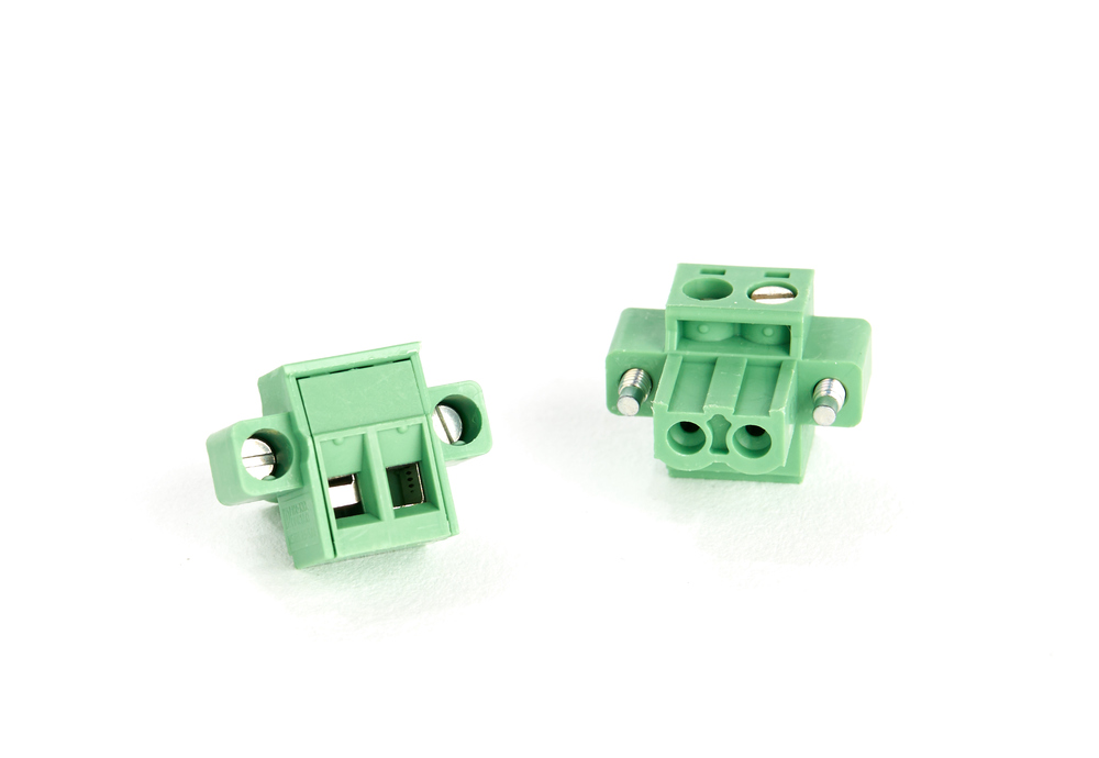 MetroNODE Power Connectors635.jpg