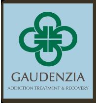 Gaudenzia logo.png