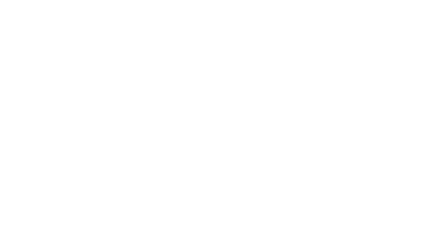 M4 Developers