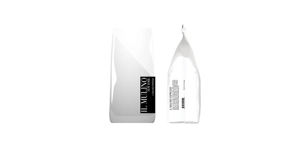 IM-Packaging-Coffee-Layouts-Final-Jan2014.jpg