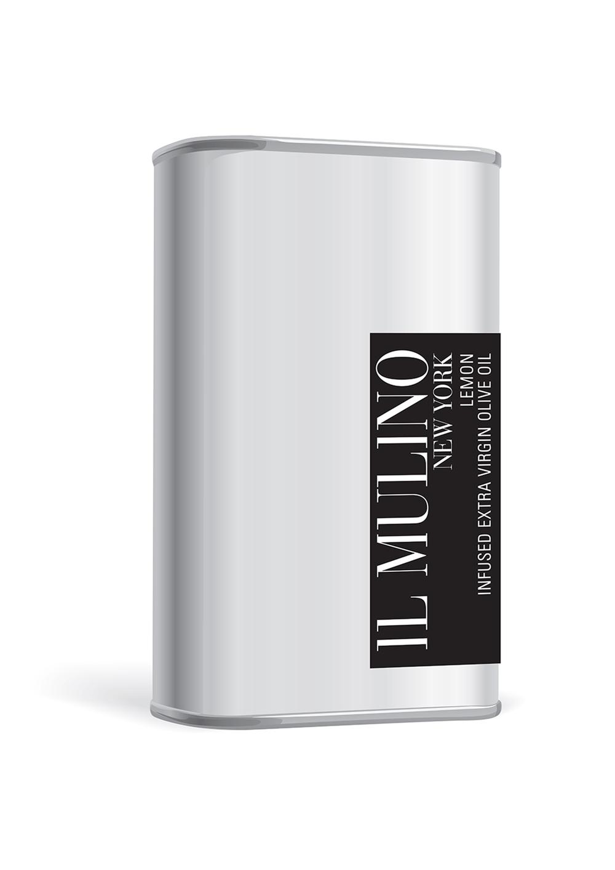 RT-Oil Packaging- Layout-Mock-Ups-Rastorize3.jpg