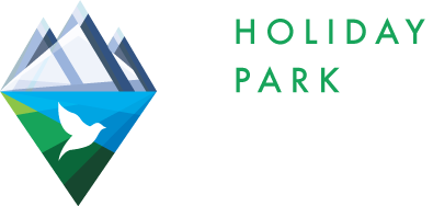 Holiday Park Baptist Church