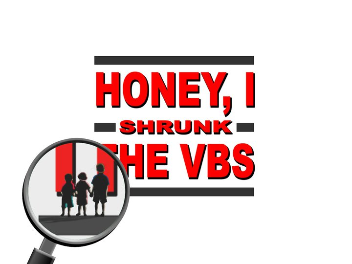vbs-photos-002.jpg