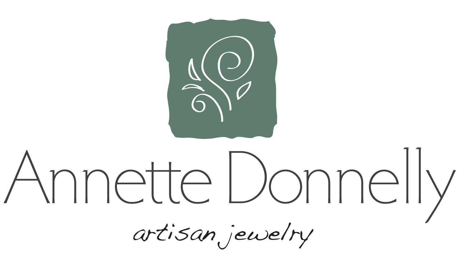 Annette Donnelly Jewelry